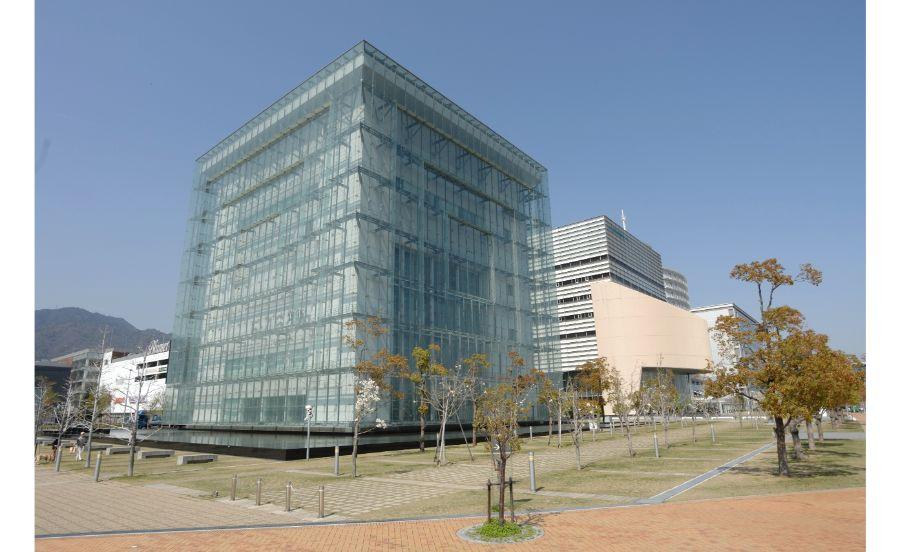 人と防災未来センター