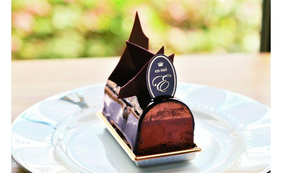 チョコレート好きにおすすめのグアナラ