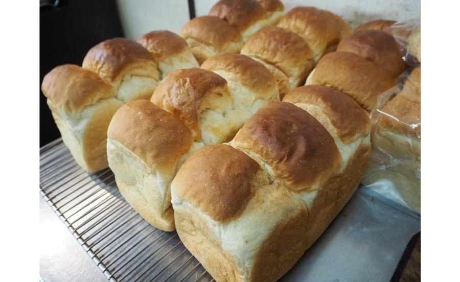 食パン(一山)