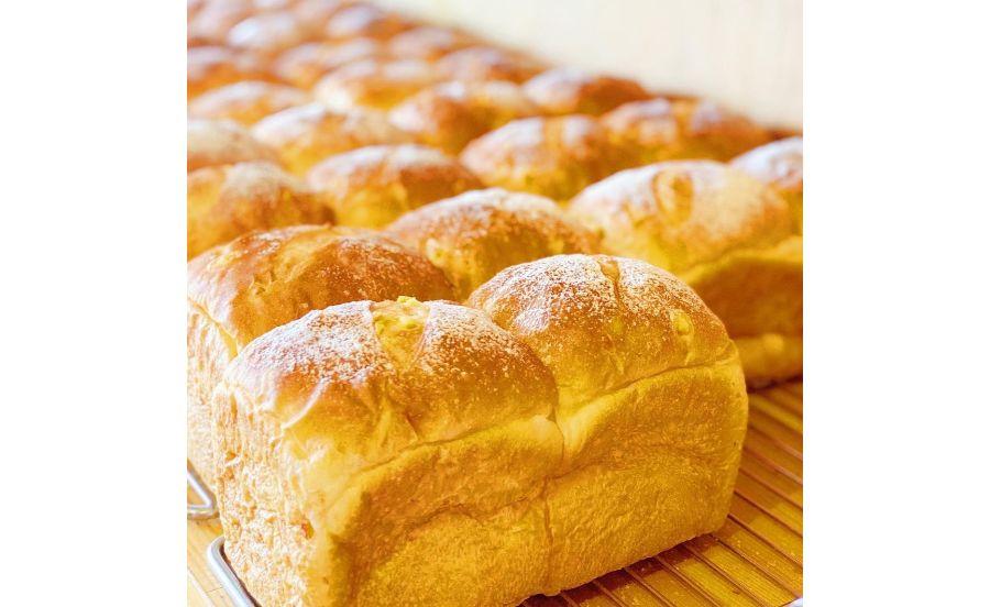 レコルトの食パン