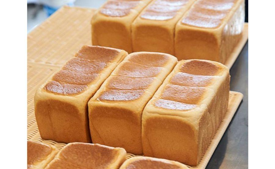 明日の食パンのMU kodomo