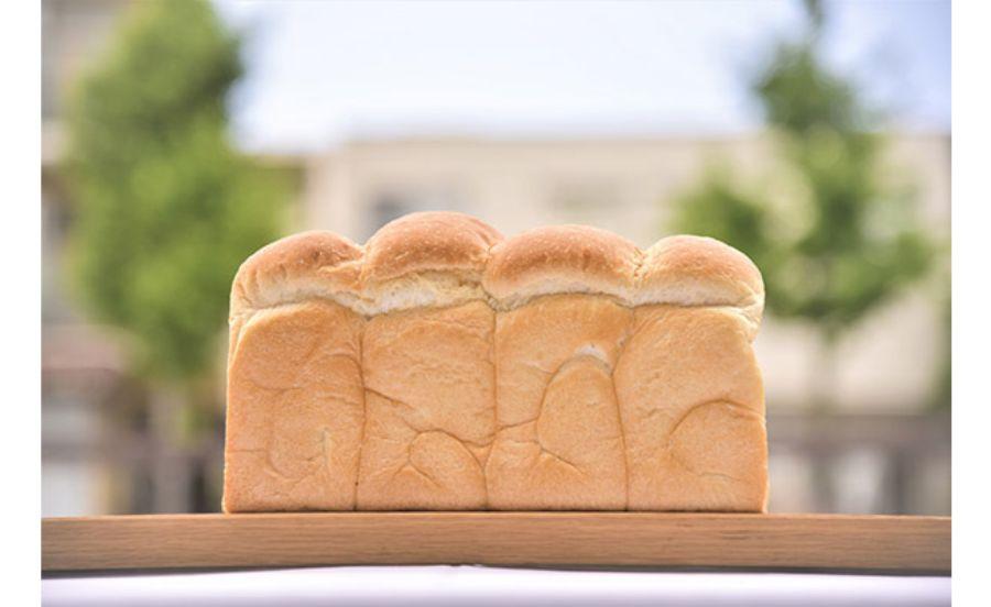 明日の食パンのMU otona