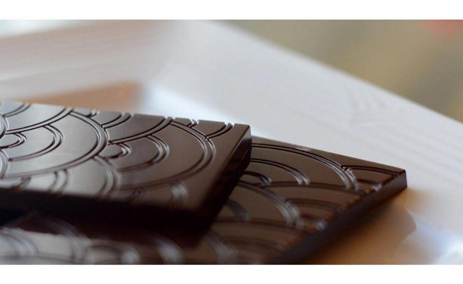 ICHIJIのチョコレート