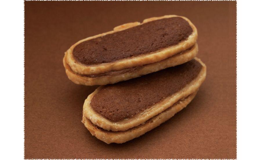 エルベランのエルベランクッキー
