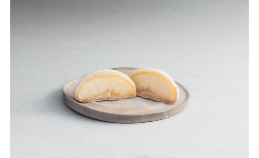 覚王山フルーツ大福 弁才天の桃