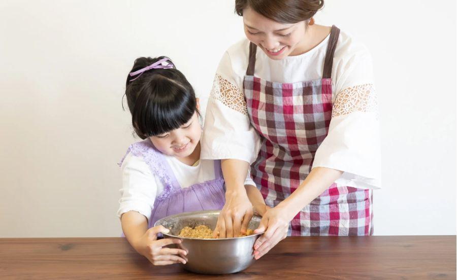 創業から160年続く秘伝の手作りお味噌作り体験キット